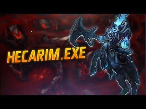 Hecarim.exe