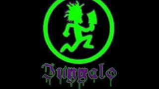 Dark Lotus Juggalo Family