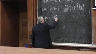 Овчинников А. В. - Линейная алгебра - Линейные функционалы и линейные операторы