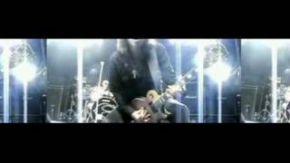 EuRoPe - Always The Pretenders (Long Version)