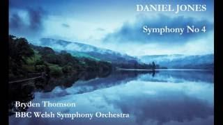 DanielJones:SymphonyNo4[Thomson-BBCWSO]