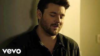 Chris Young - Who I Am with You (Official Video)