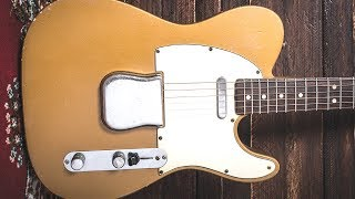 Seductive Lounge Funk | Guitar Backing Track Jam in Cm