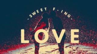 Alicia Keys – Sweet F'ing Love