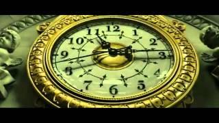 Загадочная история Бенджамина Баттона The Curious Case of Benjamin Button 2008 Русский Трейлер