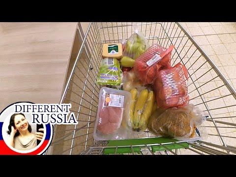 Halamang-singaw sa pagitan ng toes