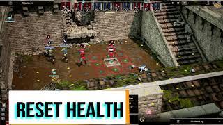 cheathappens4ever видео - Видео сообщество