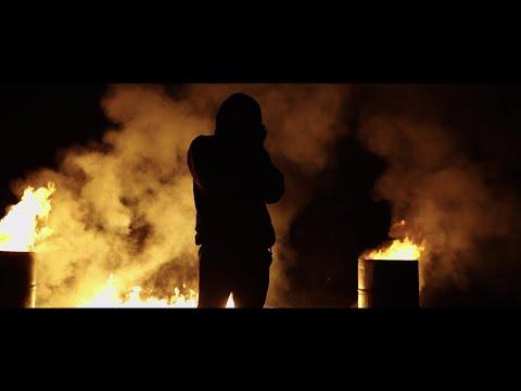 BenficaLizbona's Video 166056024007 Jee-RG97Ki4
