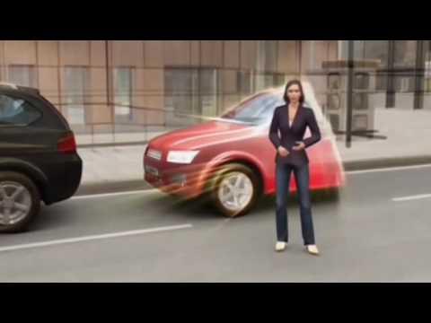 Der Volkswagen der Passat б3 das Benzin im Öl