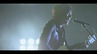 flumpool「明日への賛歌」MUSICVIDEO
