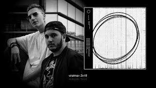 Alex Rubia & Maiki - Loud