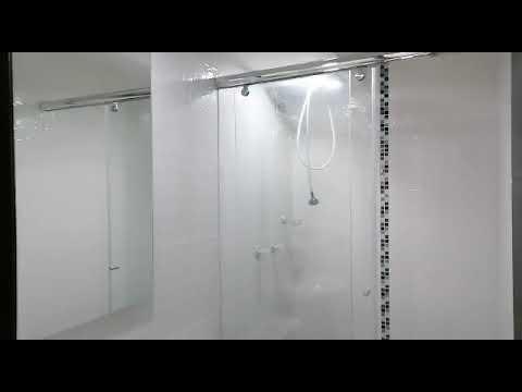 Apartamentos, Alquiler, Bogotá - $850.000