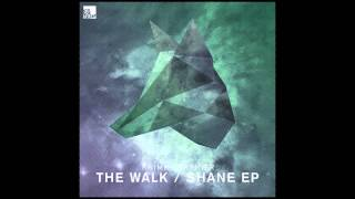 Animal Trainer - The Walk (Oliver Koletzki Remix) [Stil vor Talent]