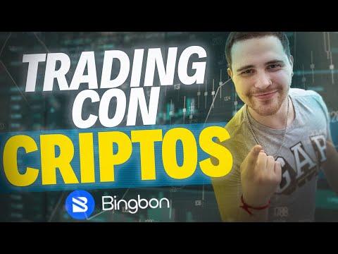 Tradingview iost btc