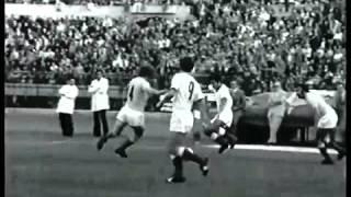 Archivio Bari Calcio - Bari-Catanzaro 3-1 1972-1973 Petrini,Ardemagni,Florio,Ardemagni