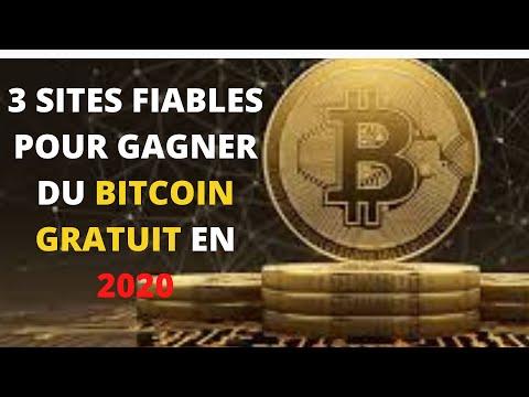 Cumpărați proxy socks5 cu bitcoin