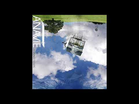 """Anavie """"When The Sun Comes Up For Air"""" (Chasing Clouds EP) Track 4 of 5"""