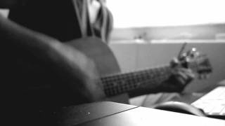 Chris Tomlin - You Do All Things Well Cover