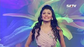 Ke Bashi Bajaire Satv Eid Dance Program___Toya_MinionsBlu_1080p