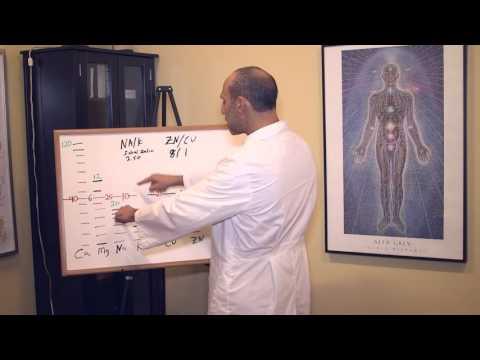 Prostatitas aprašymas gydymas