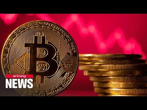 Pro și contra de la bitcoin de tranzacționare