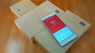 Cómo Usar El Sensor De Ritmo Cardíaco De La Xiaomi Mi Band 1s