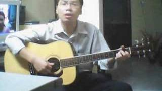 Tuan Hung - Here There and Everywhere (Beatles)