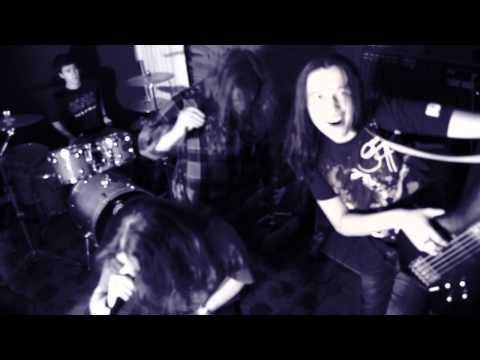 Shredlust - My Isolation