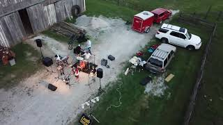 Locals Tavern Farm Party
