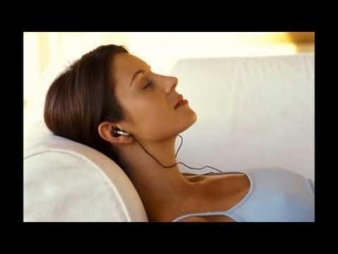 El vídeo para el adelgazamiento kardio