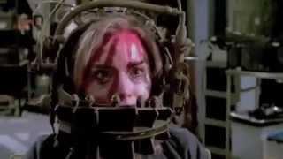 Horror Emporium's Top Ten Saw Traps