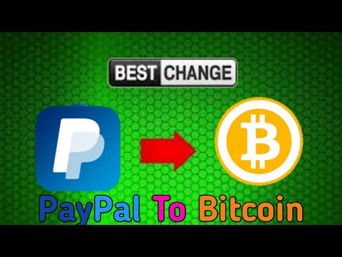 Flash bitcoin
