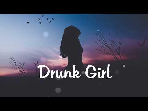 Chris Janson - Drunk Girl (Official Live Video)