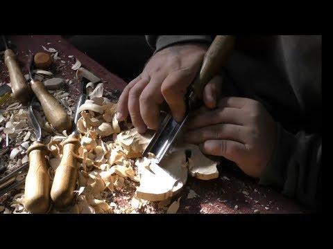 , title : 'Рисуем как можем, режим как умеем, лепим если надо ))) Резьба по дереву'