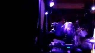 Shine Your Light - Encore - Gorey, Eire Nov 2006