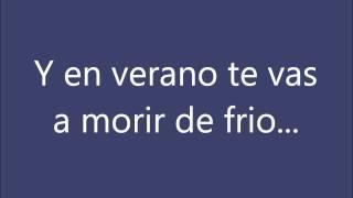 Mi Olvido - Banda MS - (Letra)