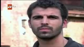 Ceza Fark Var (Marazali)