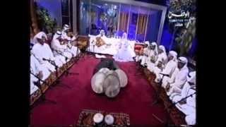 تحميل و مشاهدة صلاح حمد خليفه صوت اغنم زمانك MP3