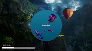 David Guetta, Martin Garrix & Brooks - Like I Do (Eric Rodriguez Remix)