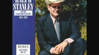 Ralph Stanley  Two Coats