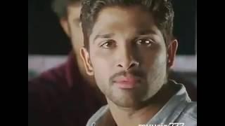 Индийские фильмы до слёз...