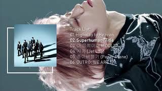 nct regulate album tracklist - मुफ्त ऑनलाइन