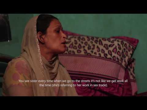 Bangladesh dhaka sexy video
