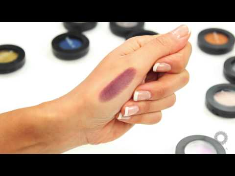 Nabla Nabla Eyeshadow Refill Mimesis