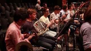 etre-musicien-au-verbier-festival-orchestra