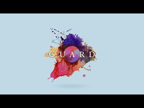 7. Paradise Fears - Guard (Interlude) (Official Audio)