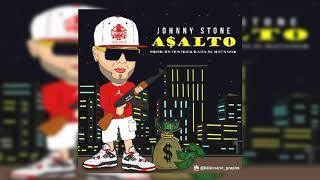 Johnny Stone - Asalto (Audio Oficial)