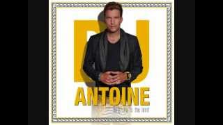 DJ Antoine, Mad Mark, FlameMakers feat. Ladina Spence - Without You (Instrumental Version)