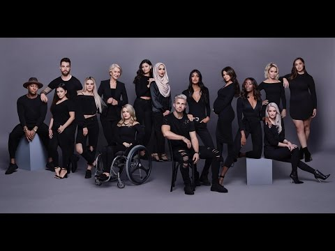 OUR COMMITMENT TO TRANSFORMING SELF-DOUBT | Prince's Trust & L'Oreal Paris | WE'RE ALL WORTH IT