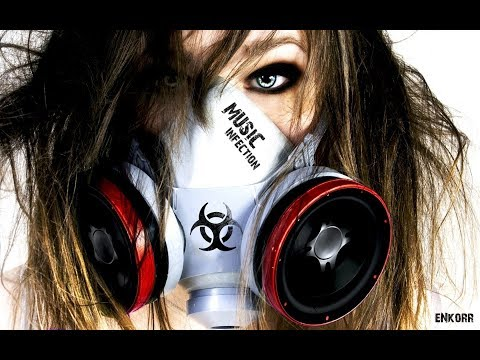 Markul & Oxxxymiron - Fata Morgana (Nejtrino & Baur Remix)